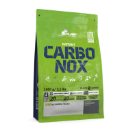 Olimp Sport Nutrition Carbo-NOX (1 kg)
