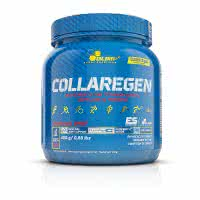 Olimp Sport Nutrition Collaregen (400 gr.)