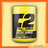 Full Force BCAA Force (350 gr.)