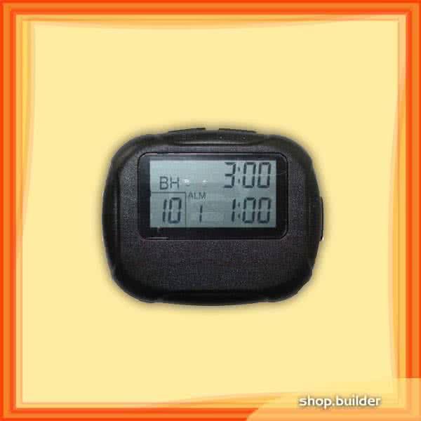 360 Gears Mini Timer