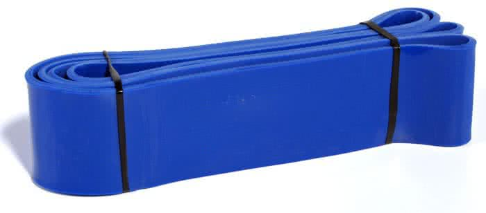 360 Gears Powerband blue