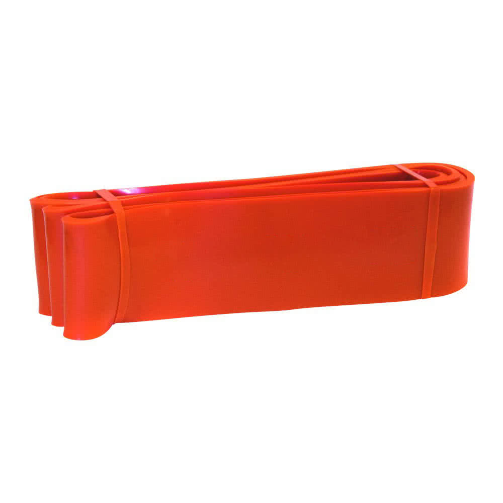 360 Gears Powerband - orange
