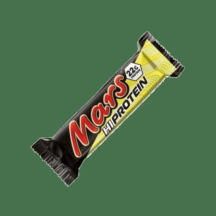 Mars Mars Hi Protein bar 59 gr.