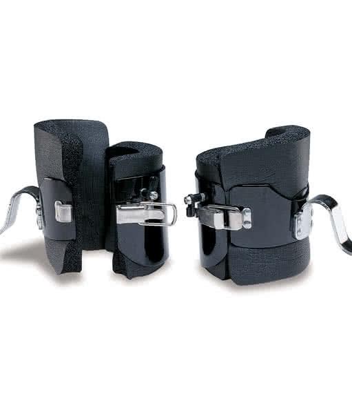 Insportline Antigravity/Inversion Boots pair
