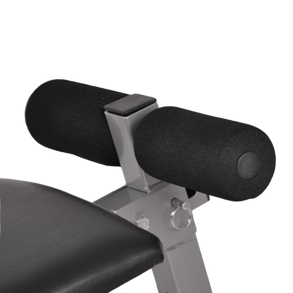 Insportline Situp Bench