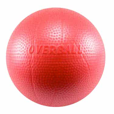 Thera Band Over Ball 26 cm pcs