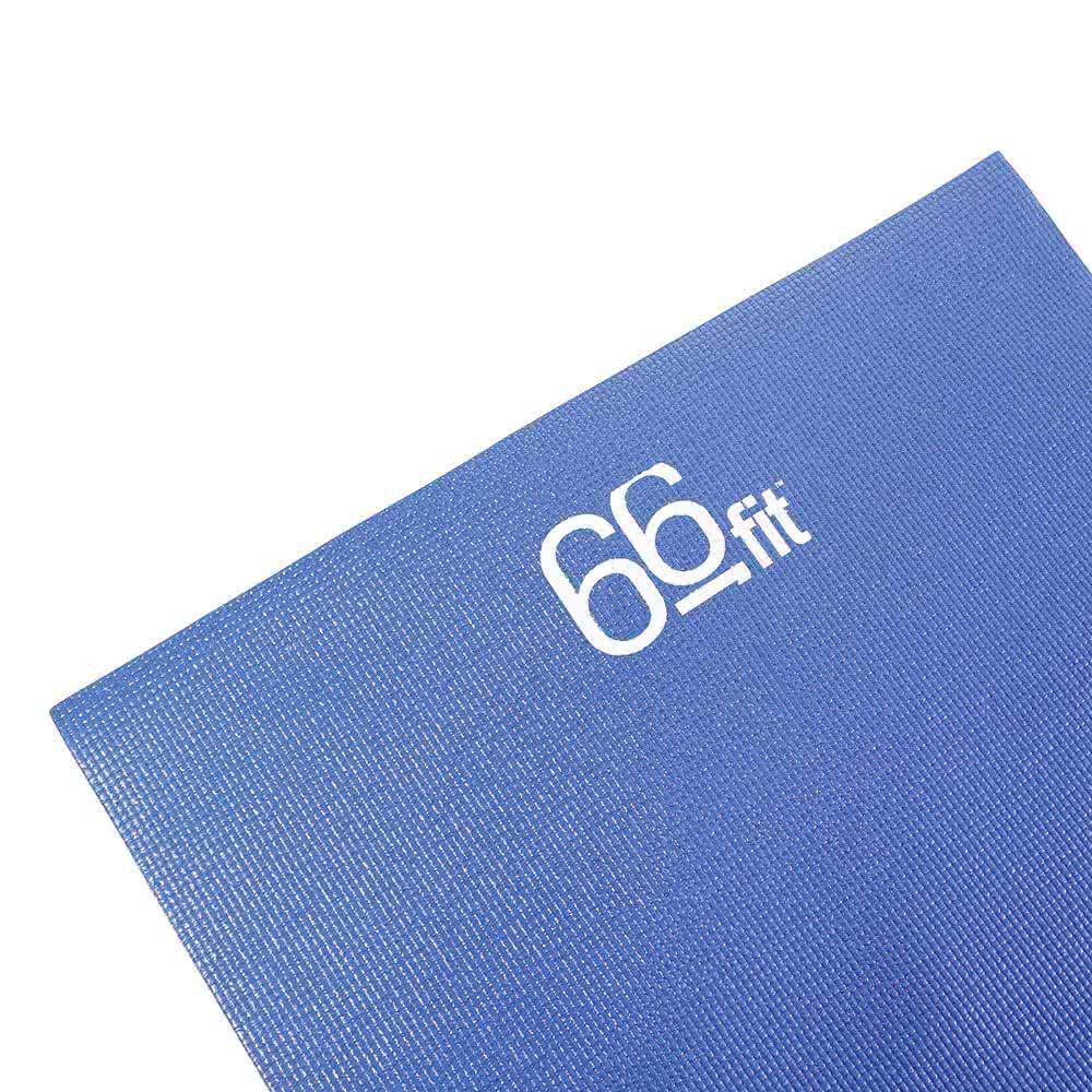 66 Fit Yoga Mat Plus