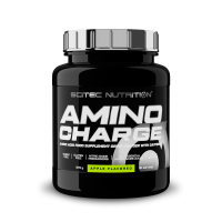 Scitec Nutrition Amino Charge (570 gr.)
