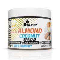 Olimp Sport Nutrition Premium Almond Coconut Spread (300 gr.)