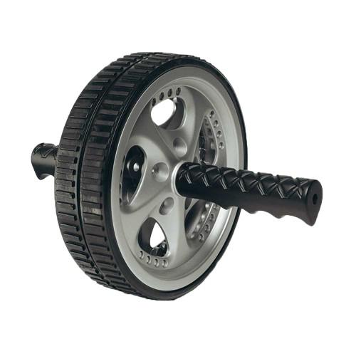 Everlast Duo Wheel