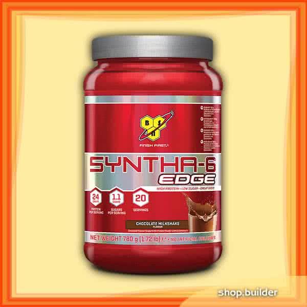 BSN Syntha-6 Edge 0,74 kg