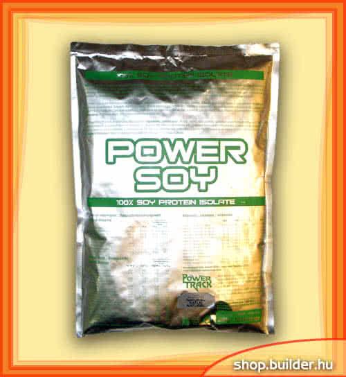 PowerTrack Power Soy 0,3 kg