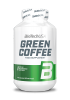 BioTech USA Green Coffee (120 caps)