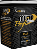 VitaKing Multi Plus Profi (30 pak.)